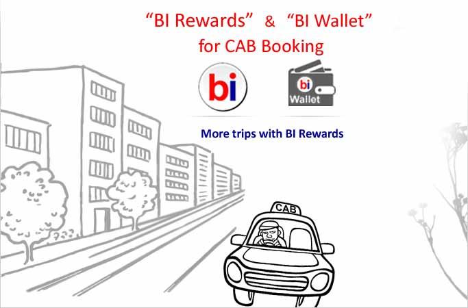 BusIndia Cabs