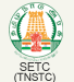 TNSTC