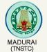TNSTC Madurai