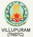 Tamil Nadu State Transport Corporation (Villupuram)