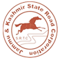 Jammu Kashmir State Road Transport Corporation
