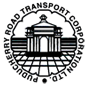 Puducherry Road Transport Corporation (Ltd)