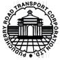 Puducherry Road Transport Corporation (Ltd)